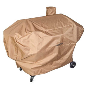 SmokePro 36 Inch Pellet Grill Cover