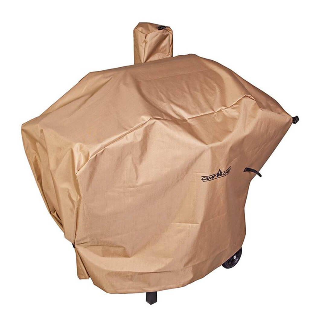 24 Inch (61cm) Pellet Grill Cover